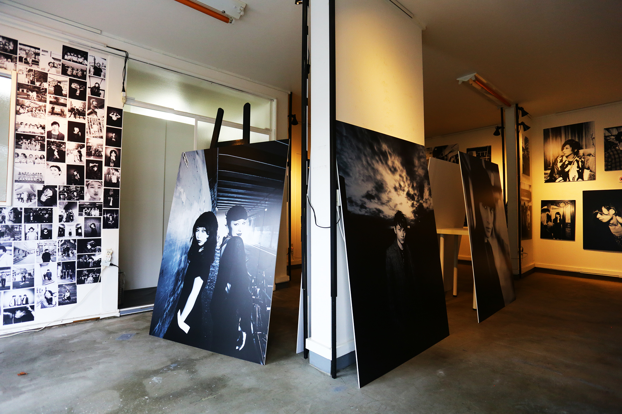 【仙台】GOOD ROCKS! 10th Anniversary PHOTO EXHIBITION PHOTOGRAPHED BY HIROSUKE FUKUMOTO
