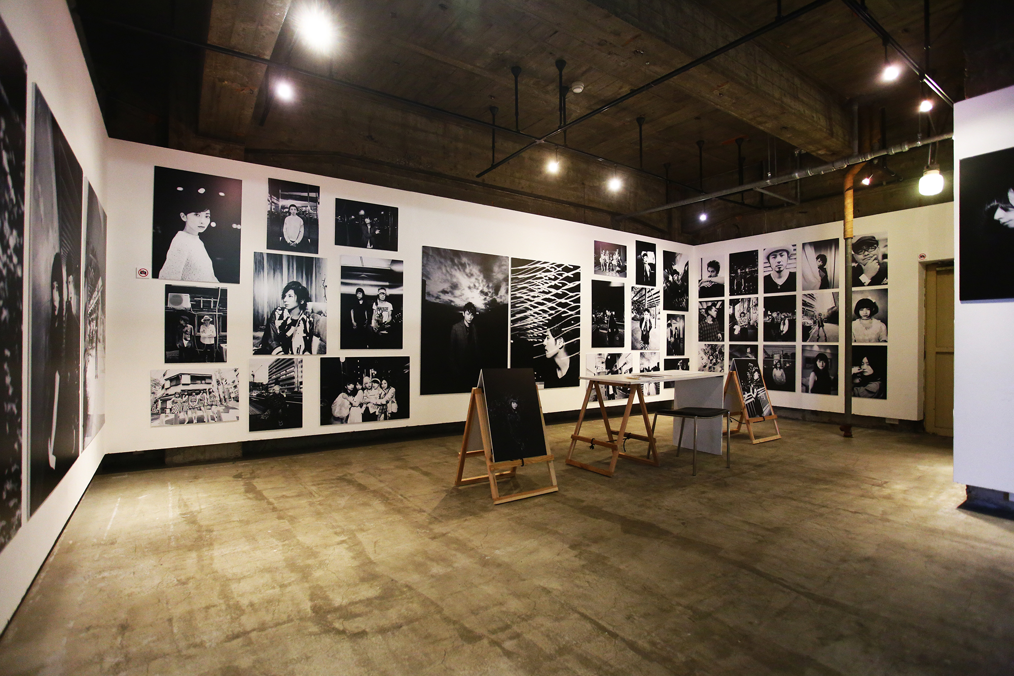 【福岡】GOOD ROCKS! 10th Anniversary PHOTO EXHIBITION PHOTOGRAPHED BY HIROSUKE FUKUMOTO